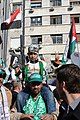 Pro Hamas Rally in Damascus.jpg