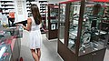 Proarms Armory gun shop in Prague.jpg