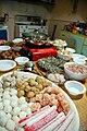 Processed seafood.jpg
