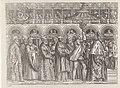 Processie van de doge van Venetië (tweede deel), RP-P-OB-9418B.jpg