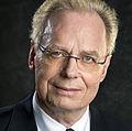 Prof Dr Helmut Balzert.jpg