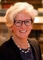 Professor Sarah Coupland.pdf