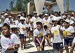 Projeto Na Praia Social Profesp (20906244438).jpg