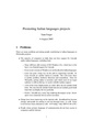 Promoting Indian languages.pdf