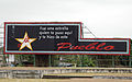 Propaganda a Cuba 09.jpg