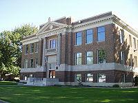 Prosser Court House.jpg