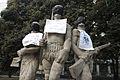 Protest against War Crimes at Shahabag Square (8459679771).jpg