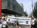 Protesto contra corrupção - masp.jpg