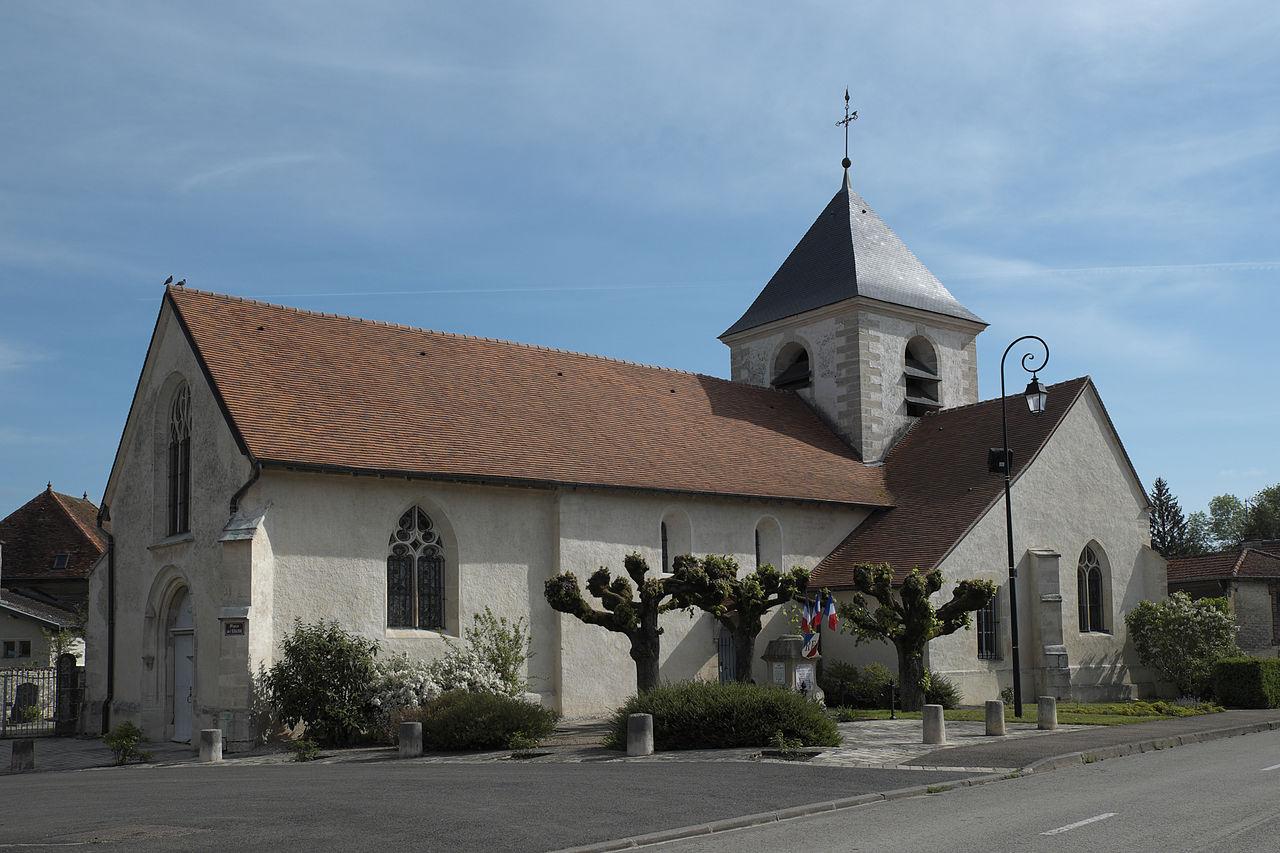 Proverville Église de l'Assomption-de-la-Vierge 779.jpg
