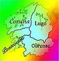 Provincias de Galicia.jpg