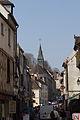 Provins - 2012-03-24 - IMG 1234.jpg