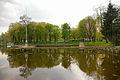 Przystań, Stawy Stefańskiego, Łódź 01.jpg