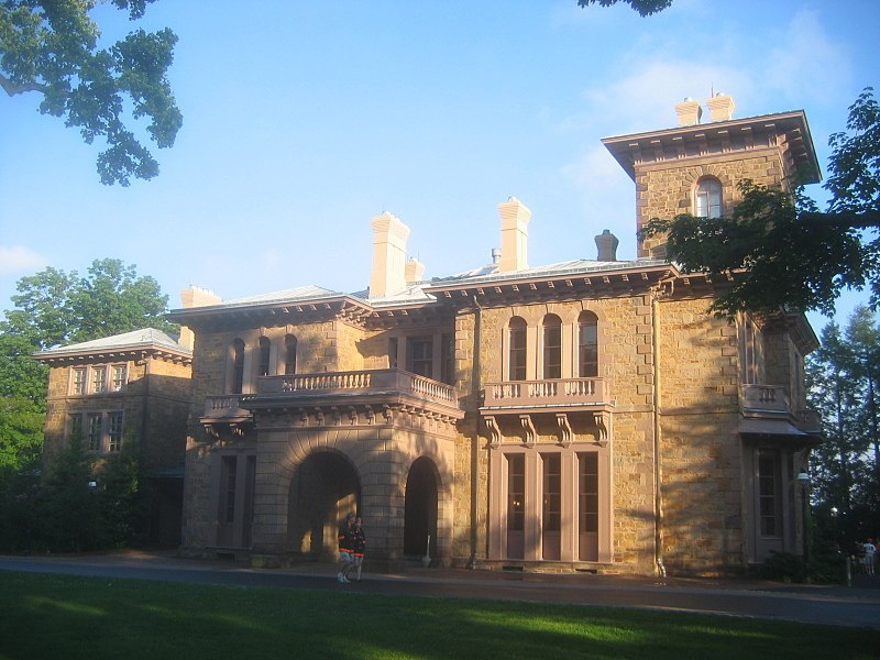 Pu-prospect-house