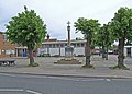 Public Library and War Memorial - geograph.org.uk - 1319186.jpg