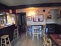 Public bar, Railway Inn, Spofforth, North Yorkshire (4th May 2019) 003.jpg