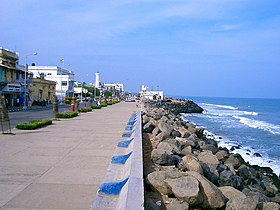 Puducherry beach.jpg
