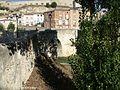 Puente viejo de Onteniente 02.jpg