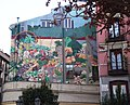 Puerta Cerrada mural madrid.jpg