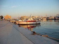 Puerto-Sta-Pola.jpg