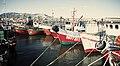 Puerto Natales (4175076907).jpg