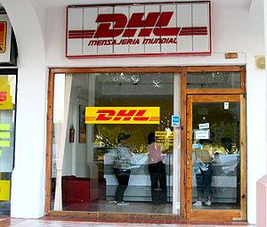 Puerto Vallarta DHL.jpg