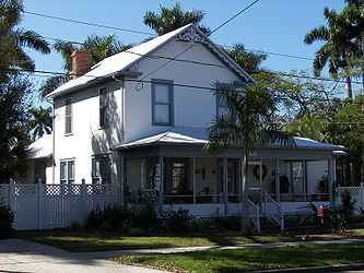Punta Gorda Residential District house 5.jpg