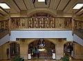 Purdue University, West Lafayette, Indiana, Estados Unidos, 2012-10-15, DD 05.jpg