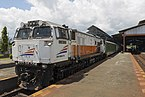 Purwokerto Indonesia Train-at-Purwokerto-Station-01.jpg
