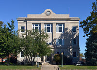 Putnam County MO courthouse 20151003-036.jpg