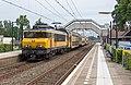 Putten NS 1737 met DD-AR 7375 als Sprinter 5636 naar Utrecht (19209192136).jpg