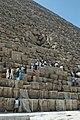 Pyramid 2006 - panoramio.jpg