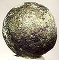 Pyrite-47685.jpg
