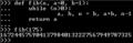 Python-fib.PNG
