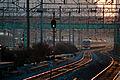 Q43311 Yeongdeungpo Station F01.jpg