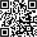 QR Code AldeBaer.png
