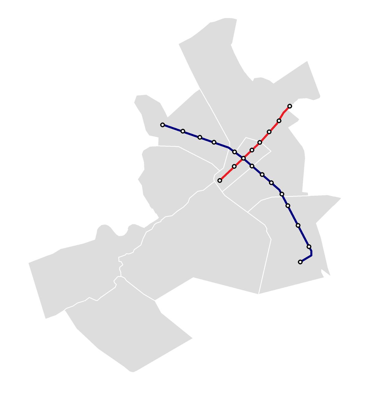 Qom Urban Railway Wikipedia