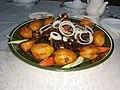 Qozon kabob (Uzbek national cuisine).jpg