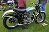 Quail Motorcycle Gathering 2015 (17756562421).jpg