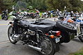 Quail Motorcycle Gathering 2015 (17756857531).jpg