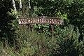 Quarmbach Wacholderhain 7915.jpg