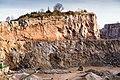 Quarry I (139870423).jpeg