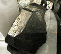 Quartz-Tetrahedrite-denv08-50c.jpg