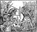 Quatrefilsd'Aymon1849-Bataille.jpg