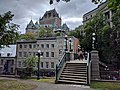 Quebec City (37265268045).jpg