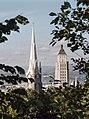 Quebec City 0086.jpg