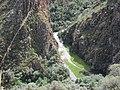 Quebrada Pampa Moruna - panoramio.jpg