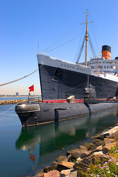 400px Queen Mary 003