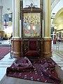 Queen Tamar Tbilisi 18 (8897326245).jpg