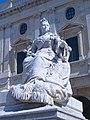 Queen Victoria, Valletta - panoramio.jpg