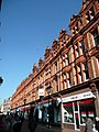 Queen Victoria Street, Reading (4).jpg